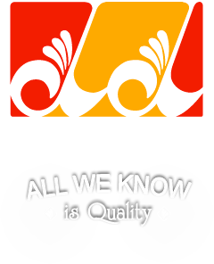 Dimitria Delights